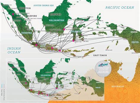 kebanggaan bangsa garuda indonesia kaskus