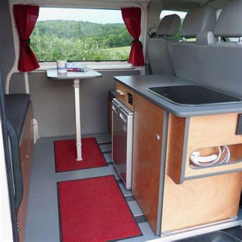 meuble cuisine cing car aménagement de quelle cuisine pour mon 3 4