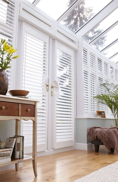 french door blinds ideas  pinterest french