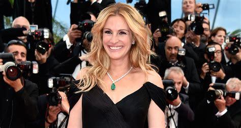 julia actress designated survivor julia roberts news newslocker