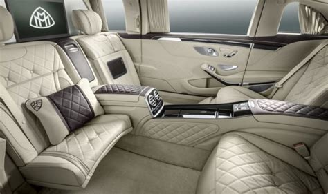 New mercedes maybach s650 pullman + stock. The good-old days. Meet the Mercedes Benz S600 Pullman ...