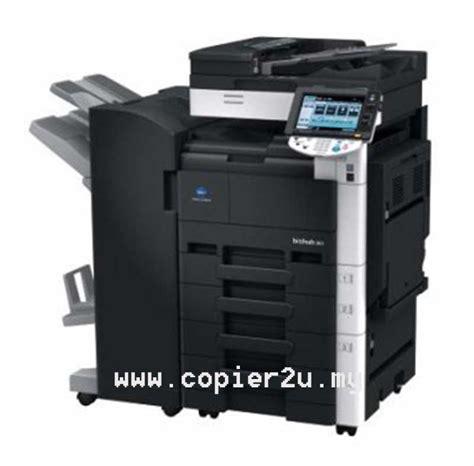Check spelling or type a new query. Konica Minolta Bizhub 363 Photocopier   konica minolta 363 ...
