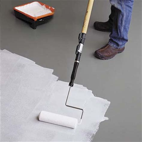 garage floor paint drying time epoxy garage floor epoxy garage floor coating drying time