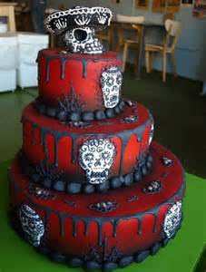 day of the dead wedding cake topper cake birthday ideas cake birthday party cake birthday