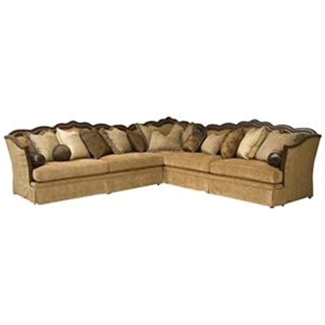 rachlin sofa for sale rachlin classics sectionals store bigfurniturewebsite