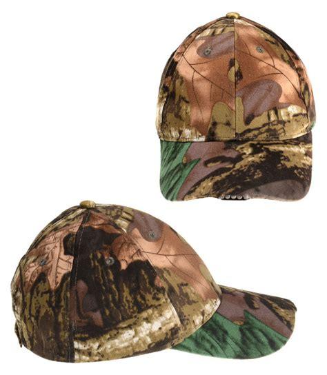 led high hats promotion shop for promotional led high hats