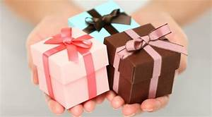 Geschenke Für Junge Eltern : eltern hochzeitsgeschenke von mutter vater ~ Sanjose-hotels-ca.com Haus und Dekorationen