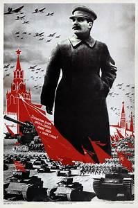 Four short links: Soviet posters | Dr Sarah J. Young