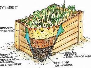 Aufbau Eines Hochbeetes : hochbeet aufbau hochbeet bef llen hochbeet im garten 2 youtube ~ A.2002-acura-tl-radio.info Haus und Dekorationen