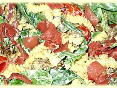 pates aux aubergines et ricotta les meilleures recettes de jambon cru et p 226 tes