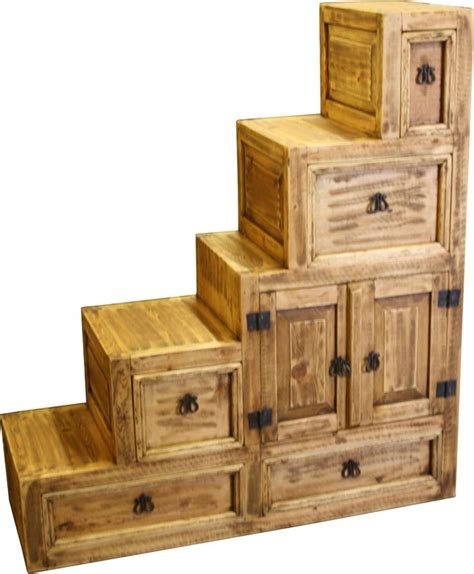 Best 25+ Rustic Pine Furniture Ideas On Pinterest Pine