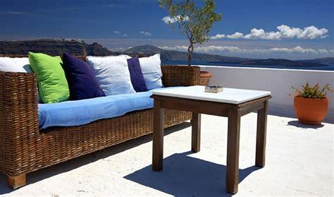 attrezzare un terrazzo terrazzi moderni complementi d arredo e consigli pratici