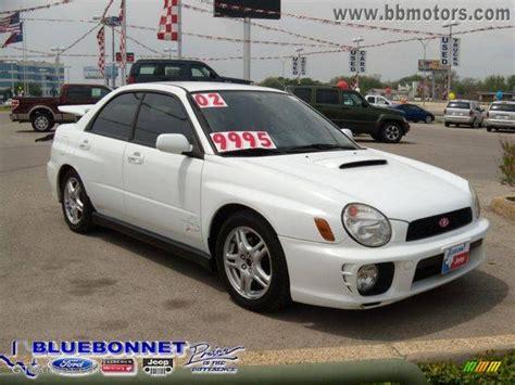 subaru white car pin white subaru impreza car road wallpapers kingdom on