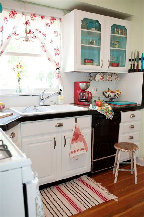 cozy vintage kitchen designs  youll love interior god