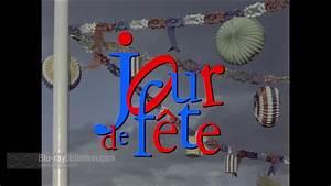 Jour De Fete Barentin : jour de fete uk blu ray review theaterbyte ~ Dailycaller-alerts.com Idées de Décoration