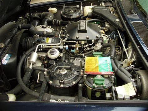 bentley turbo r engine bentley spotting bentley turbo r 2 door by hooper co ltd