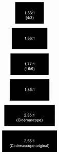 16 9 Format Berechnen : format de l 39 image 16 9 samsung h6400 mat riel video son forum ~ Themetempest.com Abrechnung