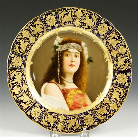 valuable antiques to look for 17 best images about most expensive antiques from world on pinterest auction geneva and