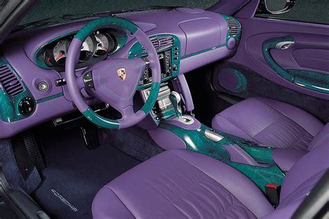 purple jeep interior limited edition 39 red rock 39 coming in 2016 only 50 to be