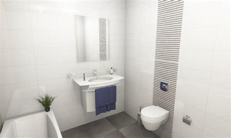 Fliesen Bei Kleinem Badezimmer  Teil 2  Tips & Tricks