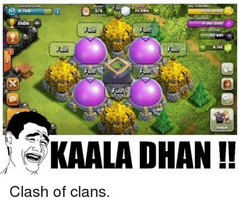 Clash Of Clans Memes - 25 best memes about clash of clans clash of clans memes