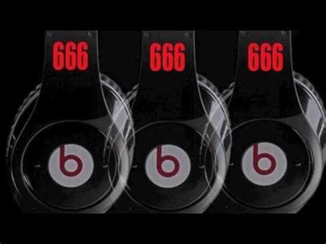 beats by dr dre dr dre headphones by exposed 666