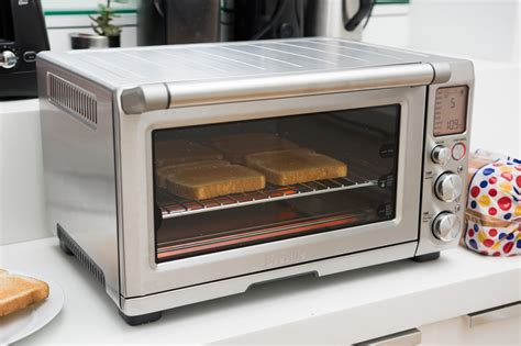 The Best Small Toaster Oven by The Best Toaster Oven