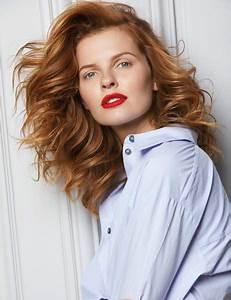 Coupes Cheveux Mi Longs 2018 : les coupes de cheveux tendance de l 39 automne hiver 2018 2019 femme actuelle ~ Melissatoandfro.com Idées de Décoration