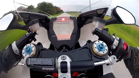 bod or ktm türen 2012 ktm rc8r high speed on board person helmet