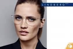 designer brillen damen now lindberg brillen offensichtlich de berlin