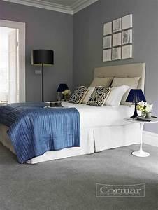 13 best bedroom carpets images on pinterest carpet for Bedroom carpet colours