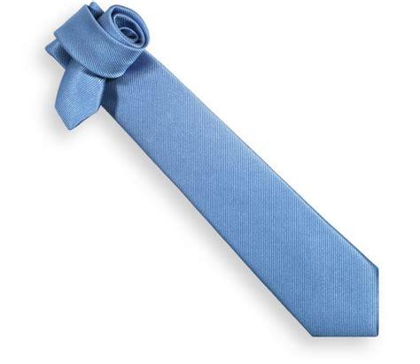 light blue tie light blue ties cravat sik ties the house of ties