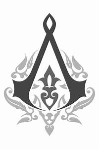 Best 25+ Assassin's creed wallpaper ideas on Pinterest ...