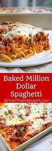 25+ best ideas about Spaghetti dinner on Pinterest