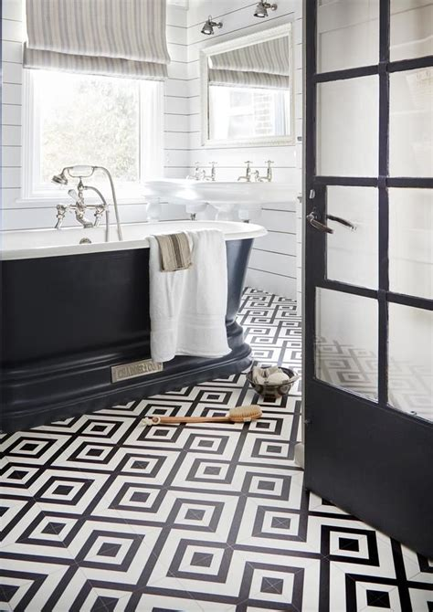 how much does a new bathroom cost polytrendy