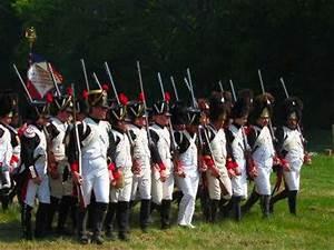 Honda Grande Armée : russland 1812 tausende polen starben f r napoleon den k ltetod ~ Melissatoandfro.com Idées de Décoration