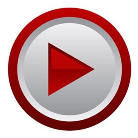 Newnan Dentistry Video Gallery - Newnan Dentistry