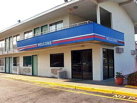 All motel 6 in or near prattville. Motel 6 Montgomery - East, Montgomery, AL Jobs ...