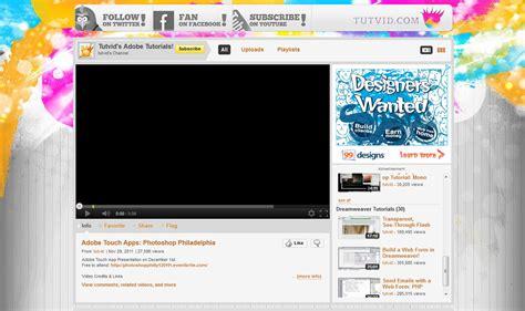Web Design Youtube Teen Video  Free Hd Tube Porn