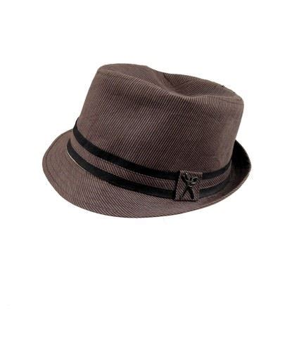 bureau hat the adjustment bureau fedora hat