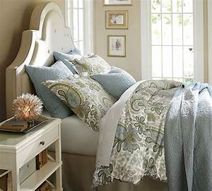 thankful thursday new paint the neat nook With charlie bed pottery barn