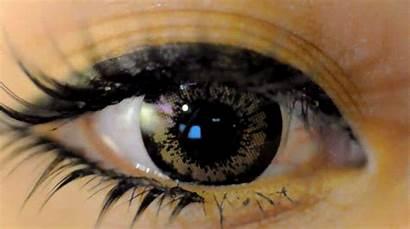 Gifs Eye Ojeras Maroc Mascara Peor Mundo