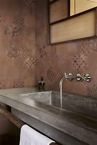 piastrelle bagno in gres porcellanato ragno With ragno carrelage