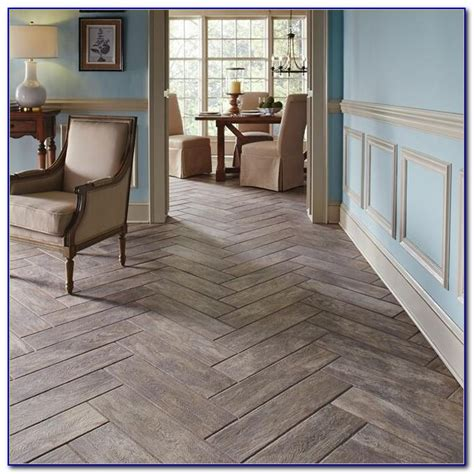 home depot flooring wood tile tiles amazing ceramic tile at home depot ceramic tile at home depot bathroom floor tile ideas