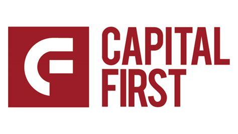 File:Capital First - White Background Logo.jpg - Wikimedia ...