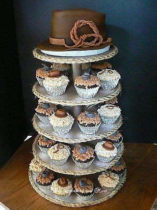 ideas  cupcake tree  pinterest teacup