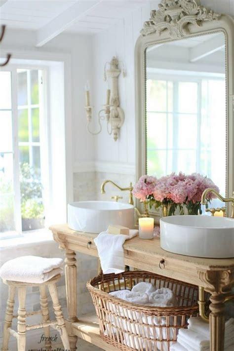 simple ideas  refreshing  bathroom homegoods