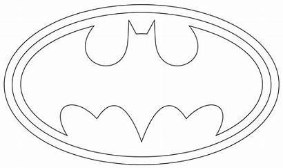 Mewarnai Sketsa Batman Gambar Coloring Belajarmewarnai Joker