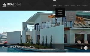 Ausbildung Home Staging : drupal vorlage 43557 f r home staging ~ Markanthonyermac.com Haus und Dekorationen
