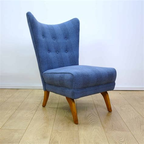 Bedroom Chair by 1950s Bedroom Chair By Howard Keith Parrish Mid